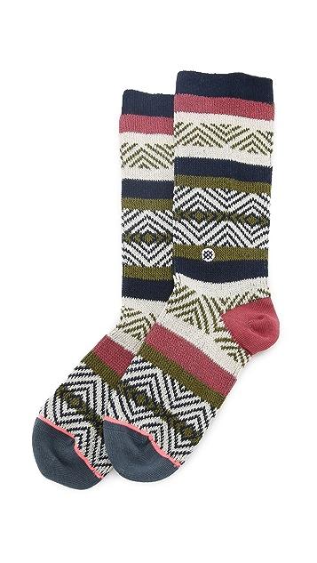 STANCE Butler Socks