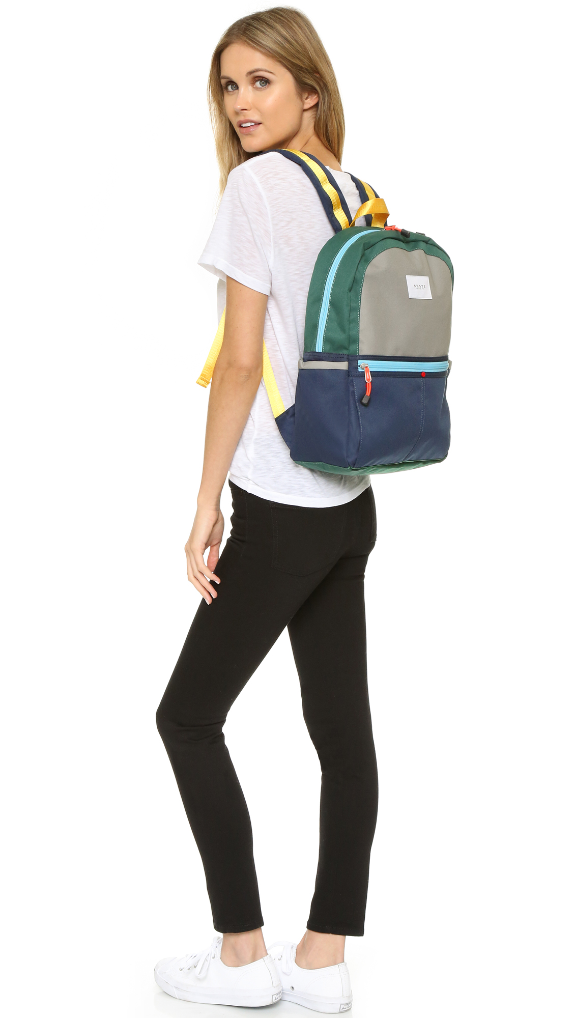 5f7bcc87df6d STATE Kane Backpack