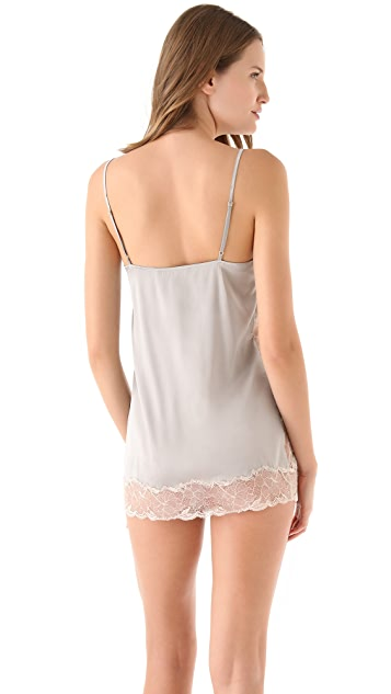 Stella McCartney Selma Dancing Chemise