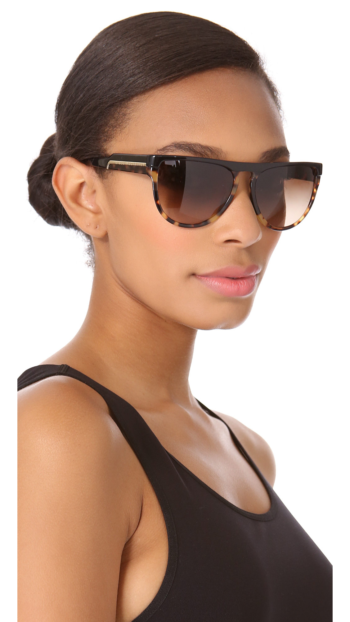 flat top sunglasses j3wh  flat top sunglasses