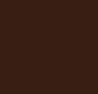 Black/Latte
