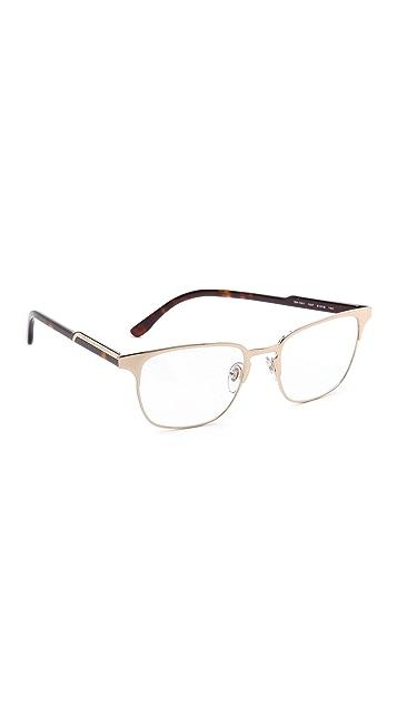 Stella McCartney Classic Glasses