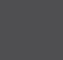 Matte Grey/Gold