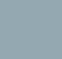Vintage Pale Blue