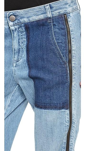 Stella McCartney Lea Trousers