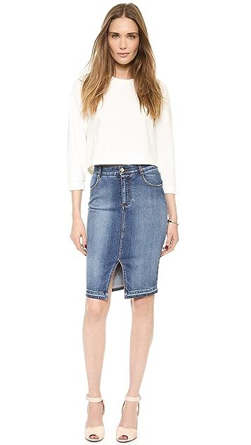 Stella McCartney The Pencil Skirt