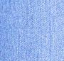 Ultra Blue Calik