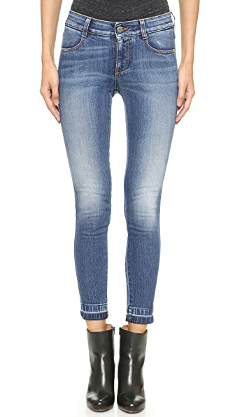 Stella McCartney Skinny Jeans