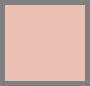 Pink Clay/Nightsky Leopard