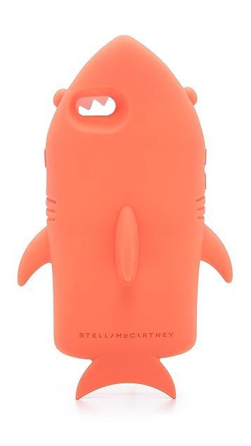 Stella McCartney Shark iPhone 6 / 6s Case