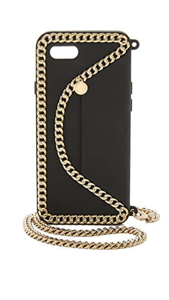 Stella McCartney Purse iPhone 6 / 6s Case