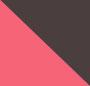 Havana Bright Pink/Brown