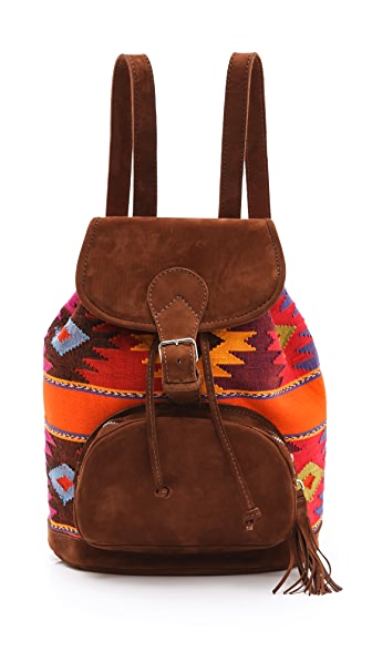 Stela 9 Diego Mini Backpack
