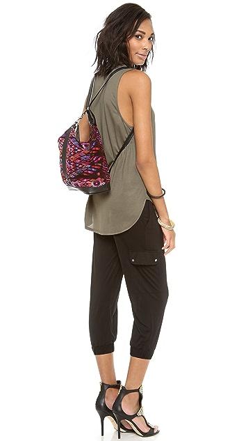 Stela 9 Sol Convertible Backpack