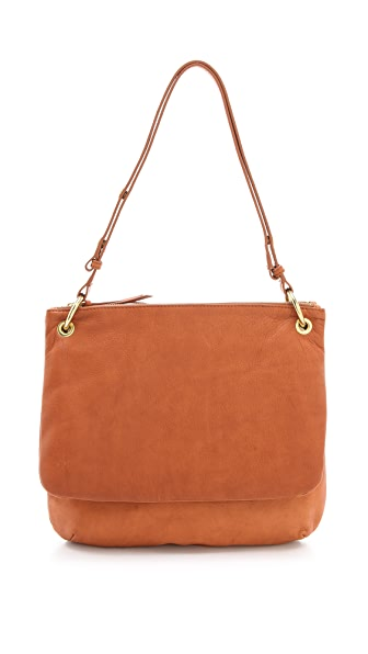 Steven Alan Adelaide Bag