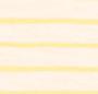 Ecru/Yellow