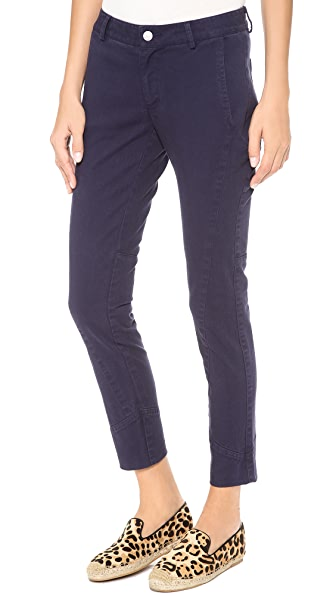 Steven Alan City Pants