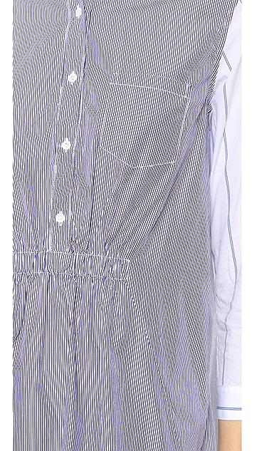 Steven Alan Atlas Shirtdress