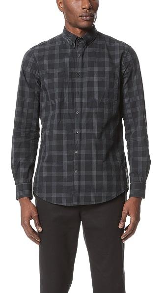 Steven Alan Masters Shirt