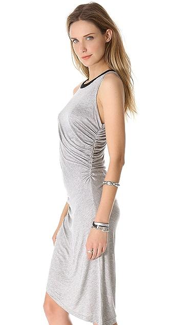 STYLESTALKER The Swish Dress