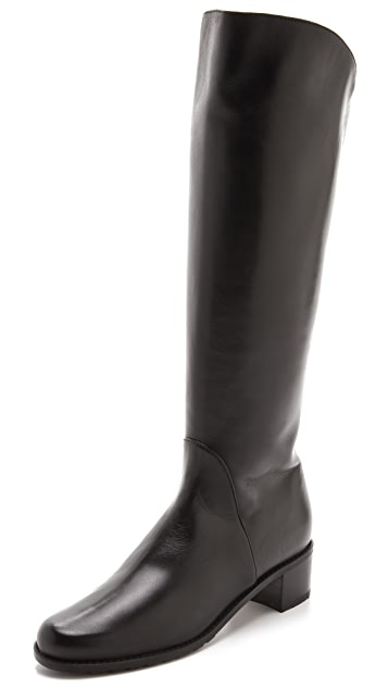 Stuart Weitzman Arlington Boots