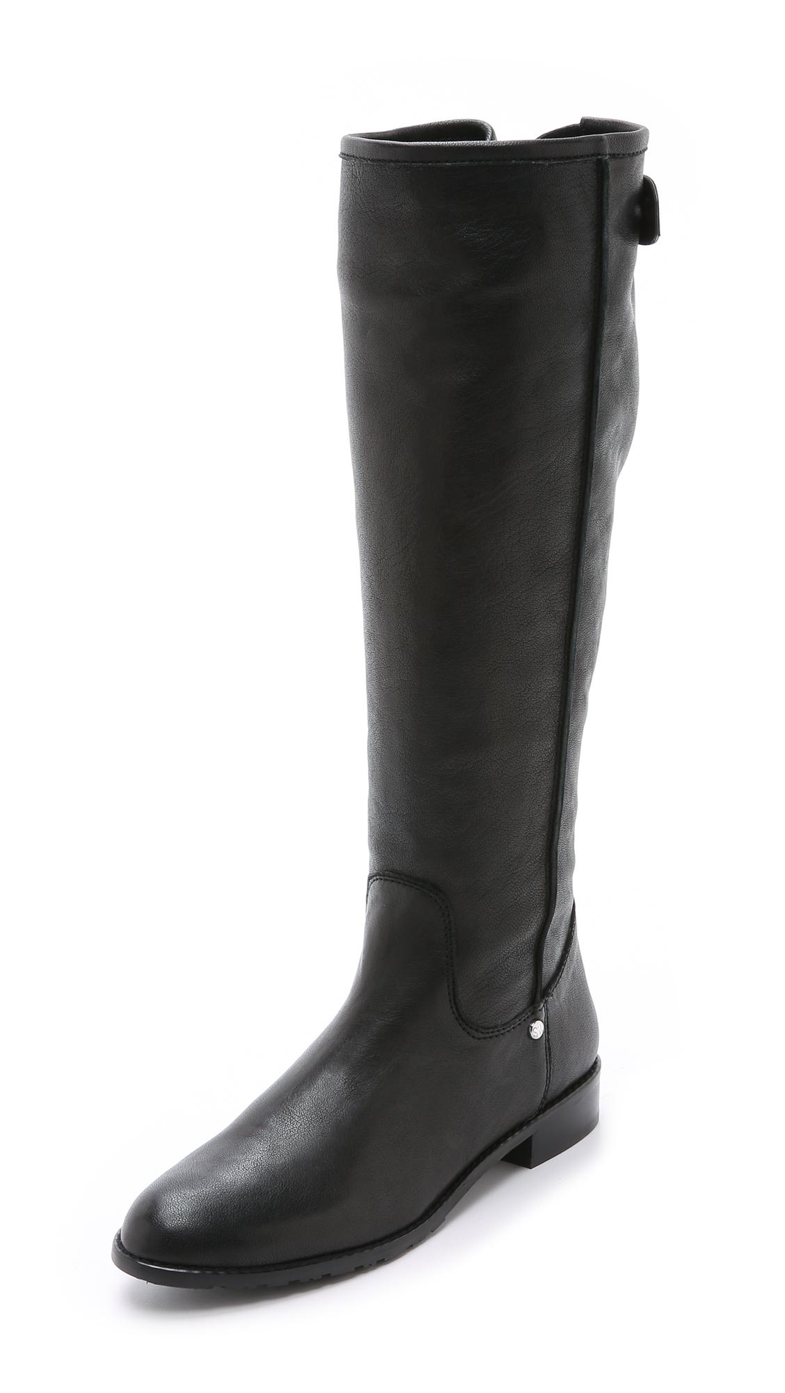 Stuart Weitzman Gentrylo Boots   SHOPBOP