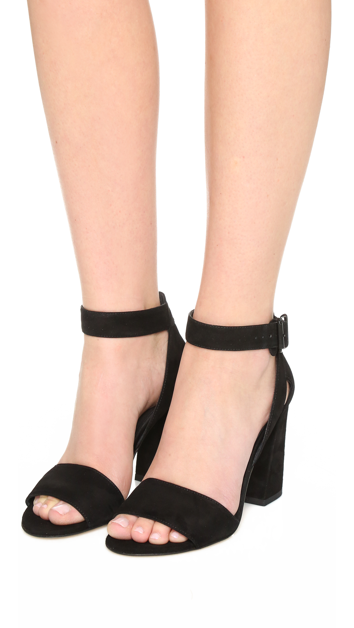 86e5099035 Stuart Weitzman Mostly Sandals | SHOPBOP