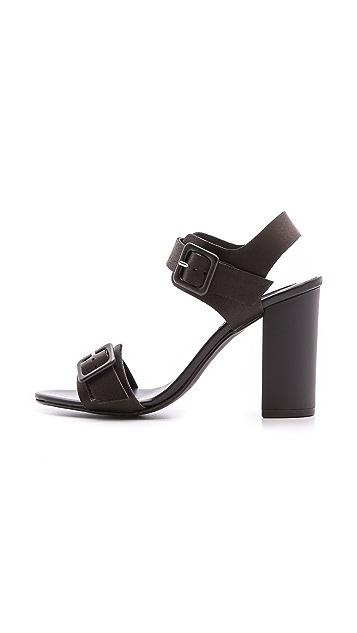 Steven Sag Harbor Sandals