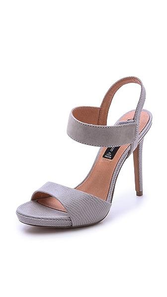 Kupi Steven online i prodaja Steven Razle Sandals Grey haljinu online