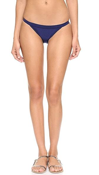 Suboo Brazilian Bikini Bottoms