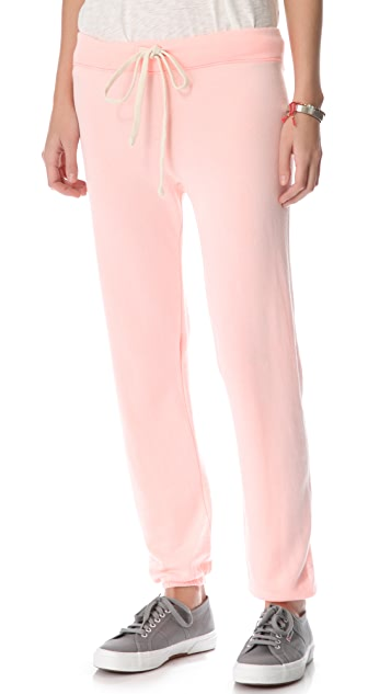 SUNDRY Vintage Pants