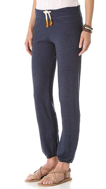 SUNDRY Classic Sweatpants
