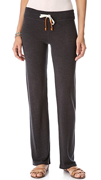 SUNDRY Lounge Sweatpants