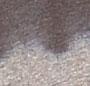 Gradient Grey/Charcoal