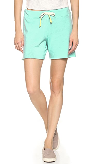 SUNDRY Sweat Shorts