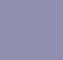 Pigment Deep Sea