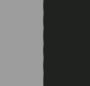 Black/Heather Grey