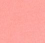 Neon Heat Pigment