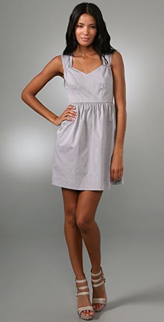 Sunner Journey Dress