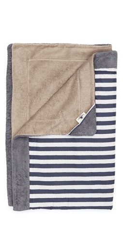 how to get silver sun bandana aqw