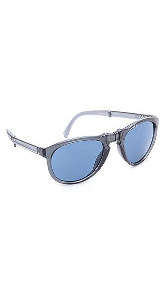 Sunpocket Sunpocket II Sunglasses