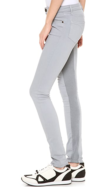 Superfine Legging Jeans