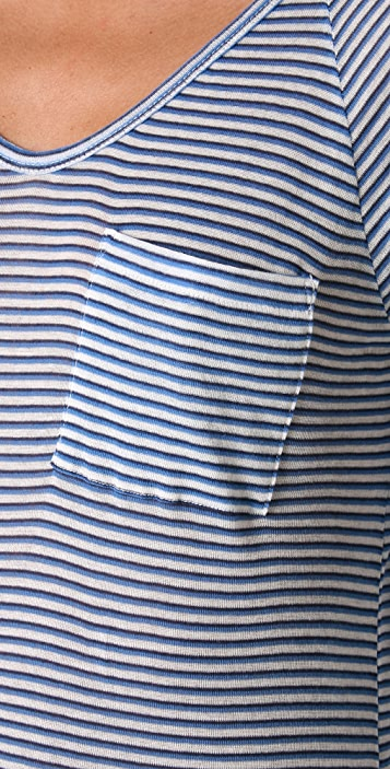Surface to Air Sympa Dress