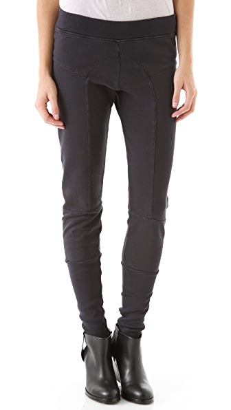 Surface to Air Colin Pants