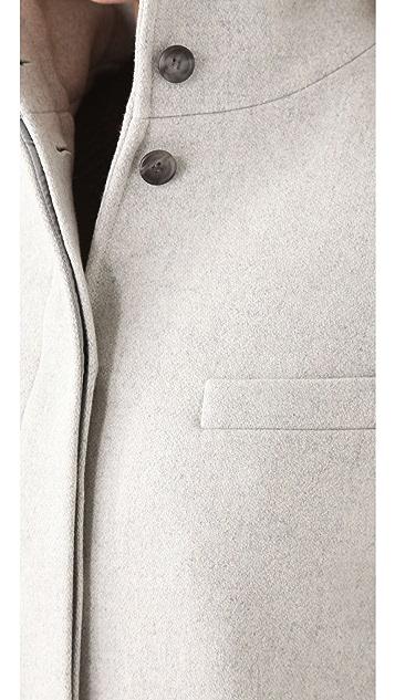 Surface to Air Dana Coat