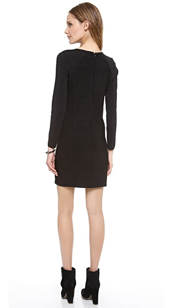 Surface to Air Cosmo Dress