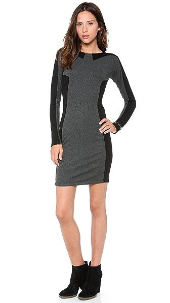 Surface to Air Noa Dress