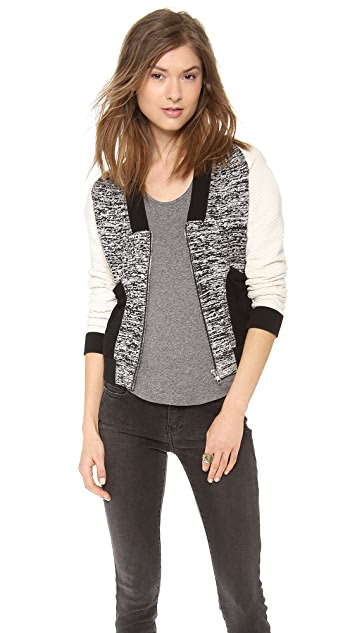 Surface to Air Melrose Cardigan