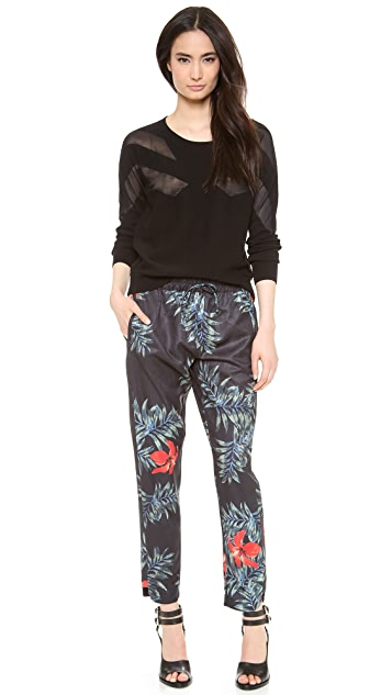 Surface to Air Twilight Trousers
