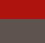 Red/Dark Grey/Black/Dark Grey